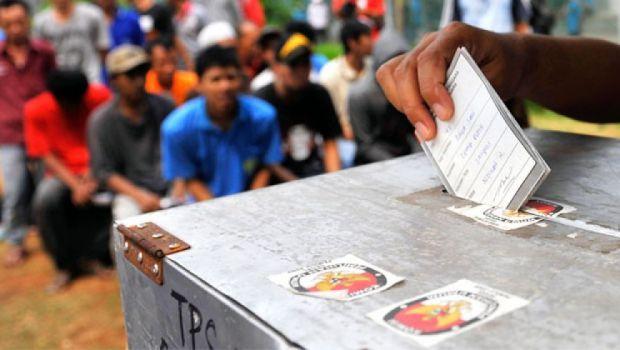 Strategi Pemenangan Pemilu yang Fair dan Efektif