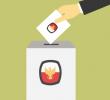 Dampak Positif dan Negatif Pemilu yang Dirasakan Masyarakat