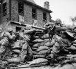 Fakta Perang Korea yang Kontroversial
