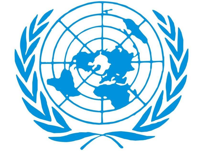 Alasan Tentang Kenapa Indonesia Keluar Dari PBB