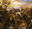 Latar Belakang Perang Salib di Yerusalem