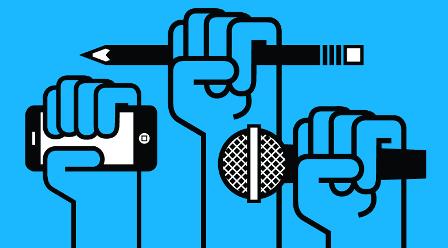 Dampak Positif Kebebasan Pers yang Dapat Dimanfaatkan