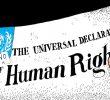 Penjelasan Mengenai 10 Jenis-jenis Hak Asasi Manusia