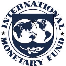Alasan Indonesia Keluar Dari IMF Organization