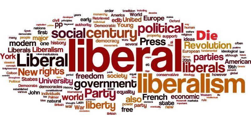 19 Ciri ciri Demokrasi Liberal dan Fakta Pentingnya