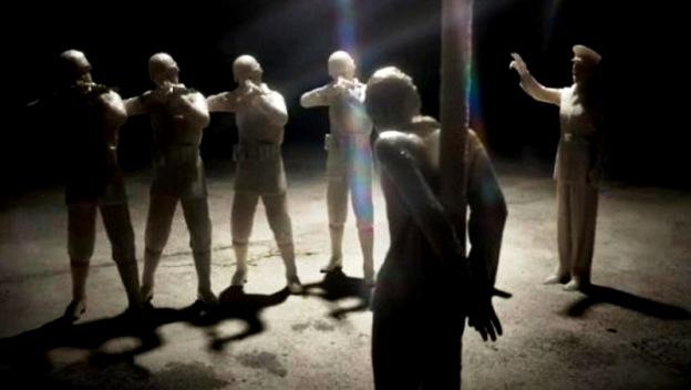 Hukuman Seumur Hidup Menurut Pasal 10 KUHP