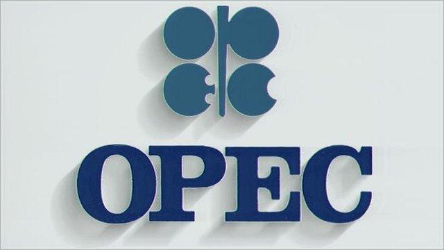 Kenapa Indonesia Keluar dari OPEC? Temukan Jawabannya Disini!