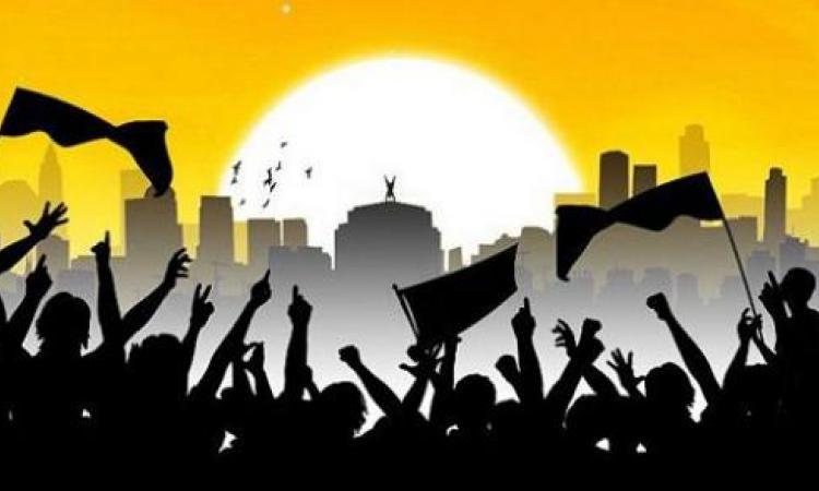 5 Era Perkembangan Demokrasi di Indonesia