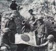 Tahap-tahap Kekalahan Jepang Dalam Perang Pasifik