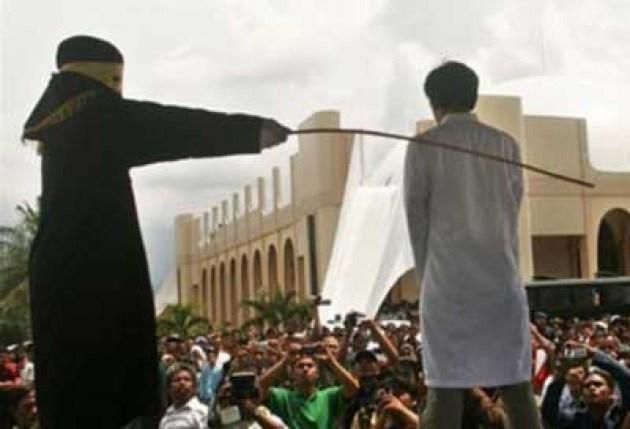 Hukuman Bagi Penuduh Zina Berdasarkan Norma Agama dan Undang-undang