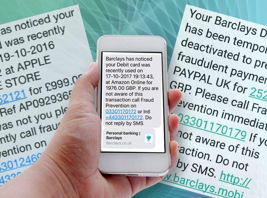 Cara Melaporkan Penipuan SMS dengan Mudah dan Bijak