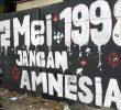 Contoh Kasus Pelanggaran HAM Berat di Indonesia