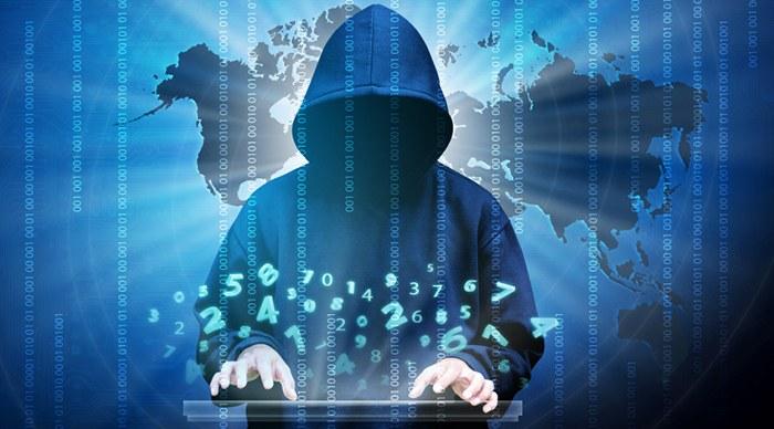 Contoh Kejahatan Cyber Crime di Indonesia