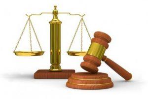 Sistem hukum Indonesia merupakan perpaduan beberapa sistem hukum. Sistem hukum Indonesia merupakan perpaduan dari hukum agama, hukum adat, dan hukum negara ...