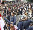 Contoh Kasus Integrasi Sosial Pada Masyarakat Majemuk