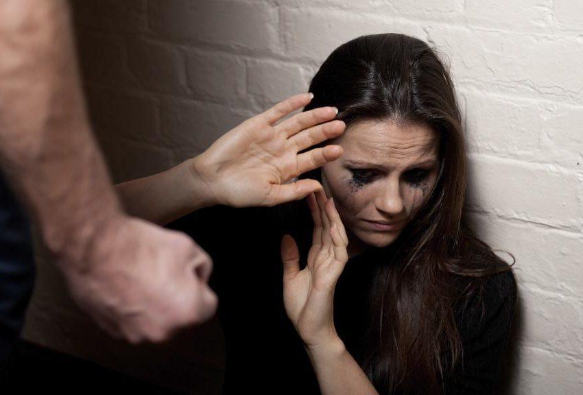 Contoh Kasus Kekerasan Terhadap Perempuan
