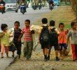 Contoh Kasus Pelanggaran Hak Warga Negara di Indonesia