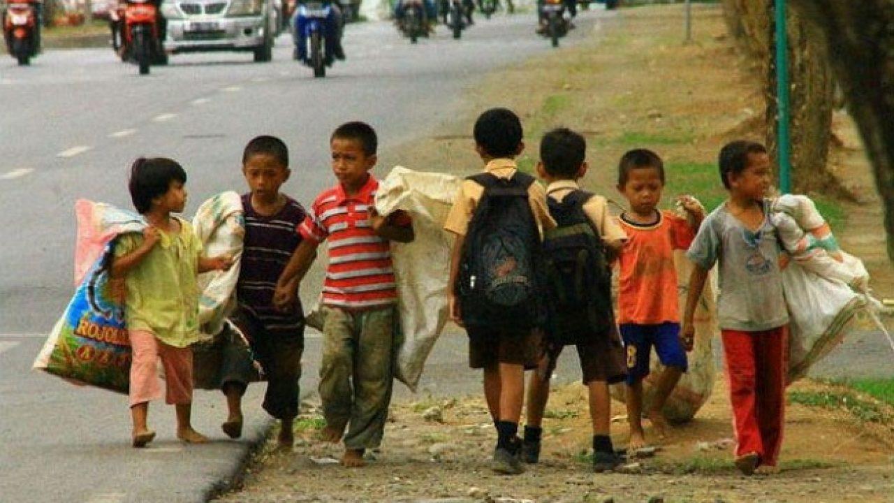 Contoh Kasus Pelanggaran Hak Warga Negara Di Indonesia Hukamnas Com