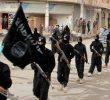 Hal yang Menjadi Faktor Penyebab Tindakan Terorisme