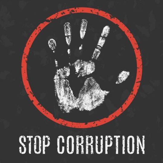 Beberapa Cara Mencegah Korupsi Sejak Dini