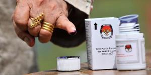 5 Contoh Kasus Pelanggaran Pemilu Yang Masih Marak Terjadi Di Indonesia