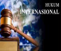 3 Contoh Hukum Internasional Publik Hukamnas Com