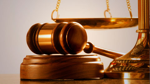 Perbedaan Hukum Pidana Dan Perdata Dan Contohnya Berdasarkan Ruang Lingkup dan Definisinya