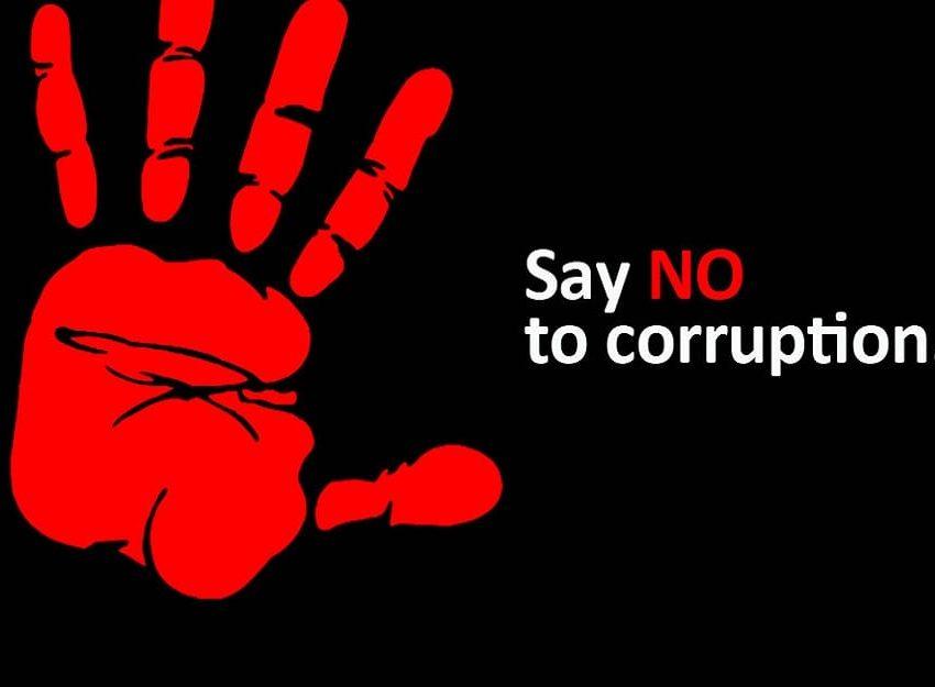 Cara Mengatasi Korupsi Menurut Para Ahli di Indonesia