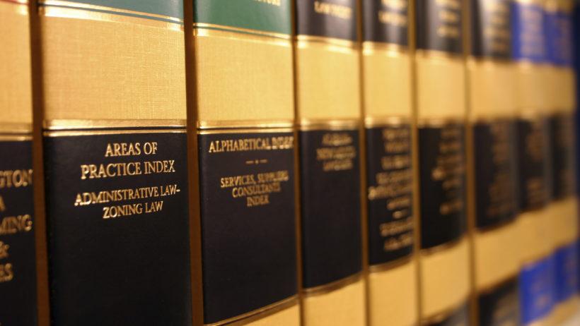 Beberapa Fungsi Hukum Administrasi Negara