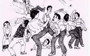 7 Upaya Pemerintah Mengatasi Kenakalan Remaja Di Indonesia Hukamnas Com