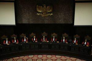 5 Contoh Hukum Yurisprudensi Di Indonesia Hukamnas Com