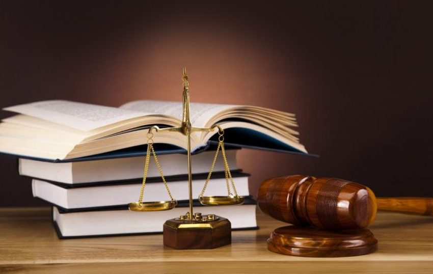 Penjabaran Unsur-unsur Hukum Perusahaan