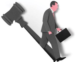 10 Pelanggaran Perusahaan Terhadap Karyawan Yang Paling Sering Terjadi