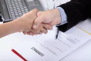 10 Contoh Kasus Pelanggaran Karyawan Terhadap Perusahaan  yang Dapat Berujung Pada Pemecatan