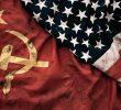 5 Latar Belakang Berakhirnya Perang Dingin Beserta Fakta Menariknya