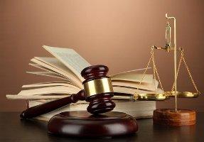 3 Sumber Hukum Dasar Indonesia yang Berlaku