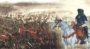 3 Dampak Perang Shiffin Terhadap Perkembangan Islam