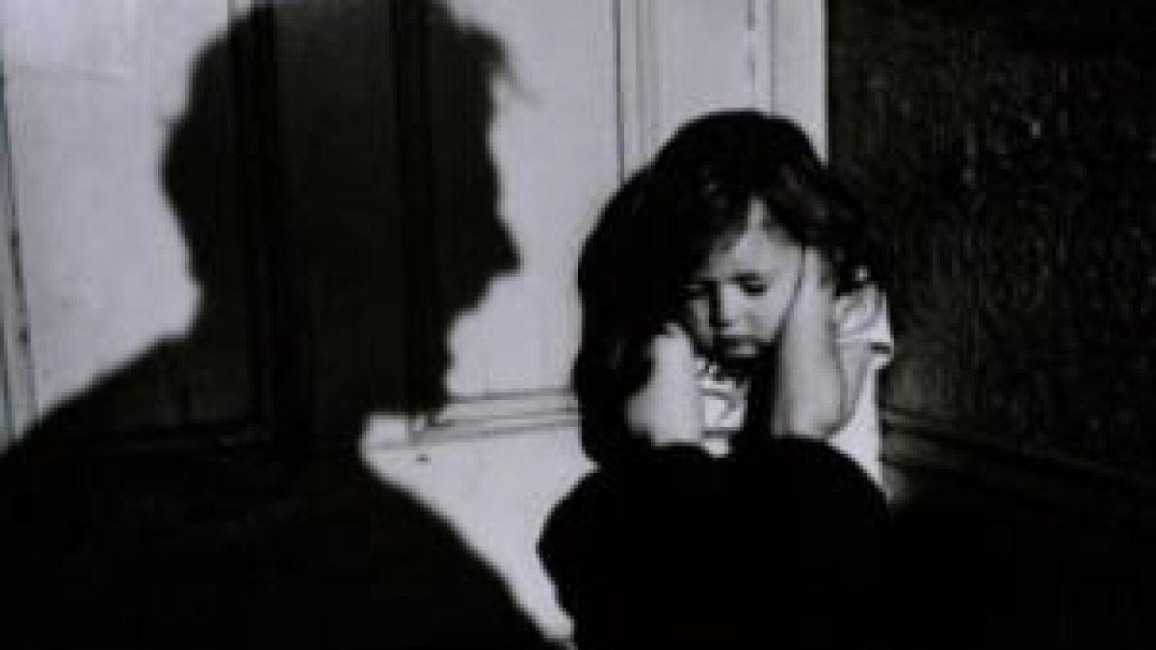 6 Contoh Pelanggaran Ham Di Keluarga Yang Marak Terjadi Di Indonesia Hukamnas Com