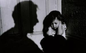6 Contoh Pelanggaran HAM di Keluarga yang Marak Terjadi di Indonesia