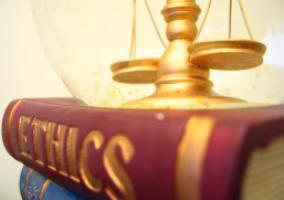 Contoh Pelanggaran Kode Etik Psikologi