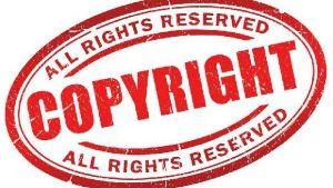 4 Contoh Kasus Pelanggaran Hak Cipta Film yang Pernah Terjadi di Indonesia