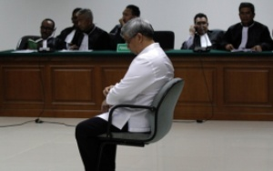 Apa Maksud Hukuman Seumur Hidup Dan Penerapannya di Indonesia