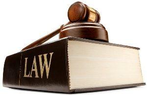 Pelanggaran Hukum Administrasi Negara