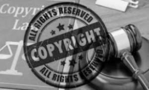 Contoh Kasus Pelanggaran Hak Cipta Teknologi Informasi