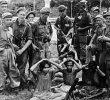 7 Contoh Kejahatan Perang Internasional Paling Menyita Perhatian Dunia