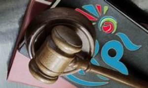 Contoh Kasus Hukum Perdata Internasional Sengketa Warisan