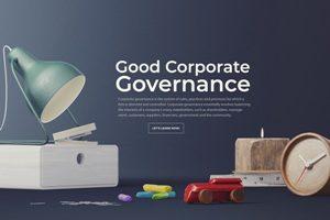 Contoh Kasus Pelanggaran Good Corporate Governance