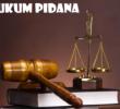 Fungsi Hukum Pidana Secara Umum dan Menuru Para Ahli