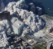 3 Akibat Terorisme Bagi Integrasi Nasional
