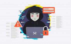 8 Jenis Cyberbullying Paling Sering Terjadi
